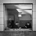 conversation 2.0 by Erwin Vindl