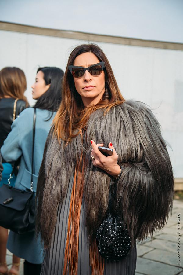 24619315274 ce93dee5ea o - Стритстайл от Яны Давыдовой: Неделя моды в Милане, показ Gucci
