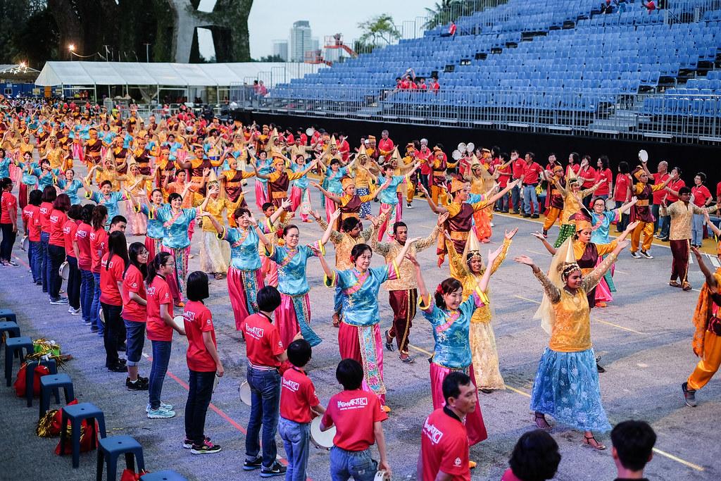 2016中国同性恋舞蹈演员
