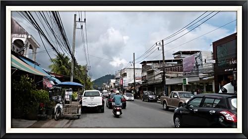 Thailand-1140