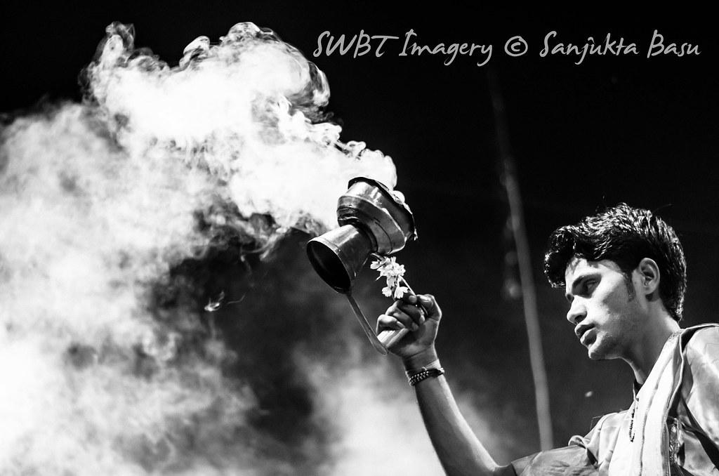 SWBT Varanasi-93