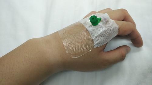 Hospital_Trip_02