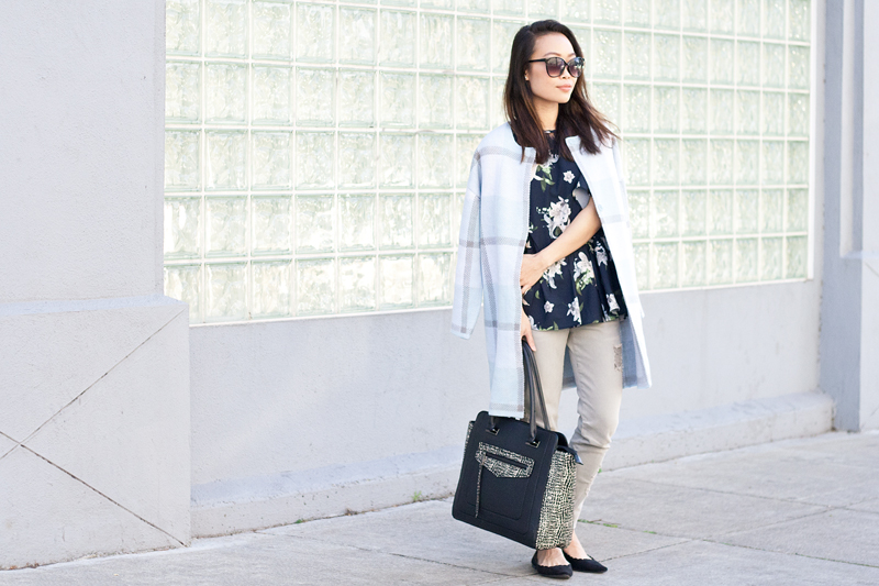 01plaid-floral-lily-denim-prints-sf-style-fashion