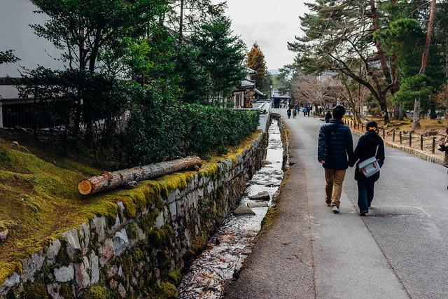 Kyoto_Nanzenji_08