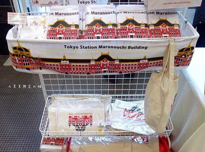 28 日本購物必買 東京 中央郵便局