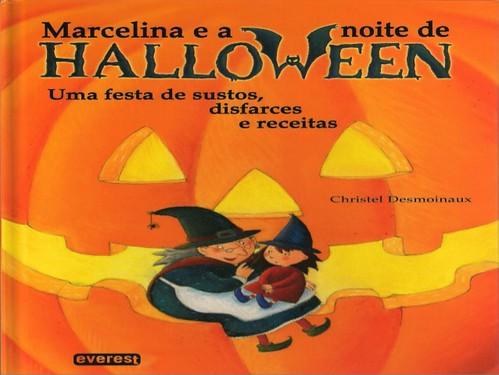 be-sugesto-de-livro-halloween-1-638