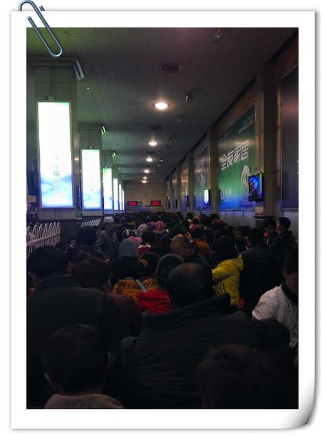 火车站候车厅_副本