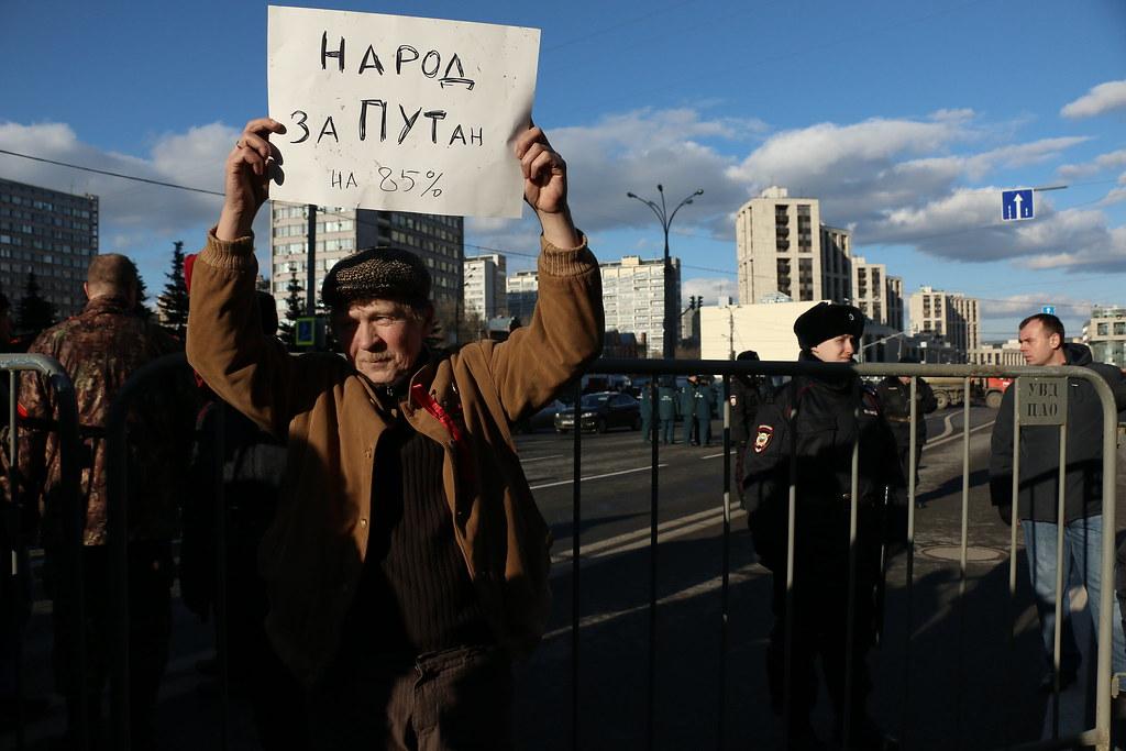 Nemtsov_27fev16_354