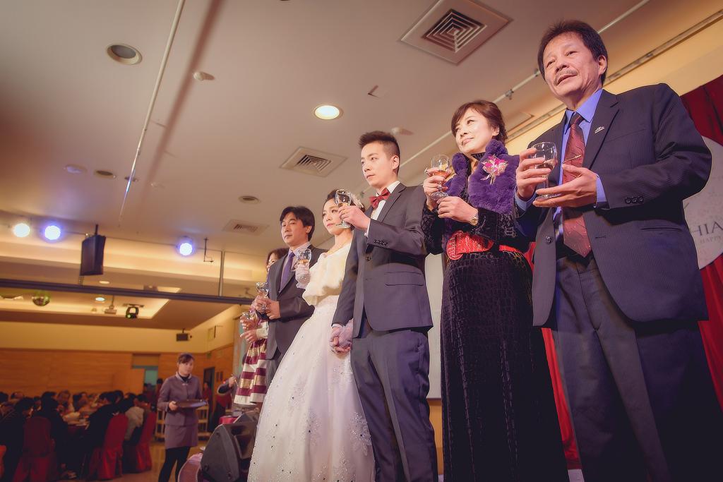 20151230后里東達婚宴會館婚禮記錄 (751)