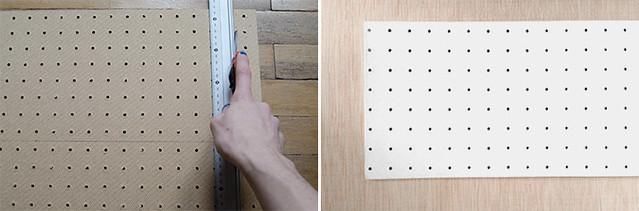 diy-planera-plywood-paso-08