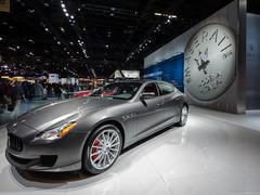 [Untitled] (E-M1 LUMIX G VARIO 7-14-F4.0 1-8 sec at f - 8.0 ISO 100) R=3 File=2016-02-20 17.54.27 Chicago Auto Show P2200203.jpg