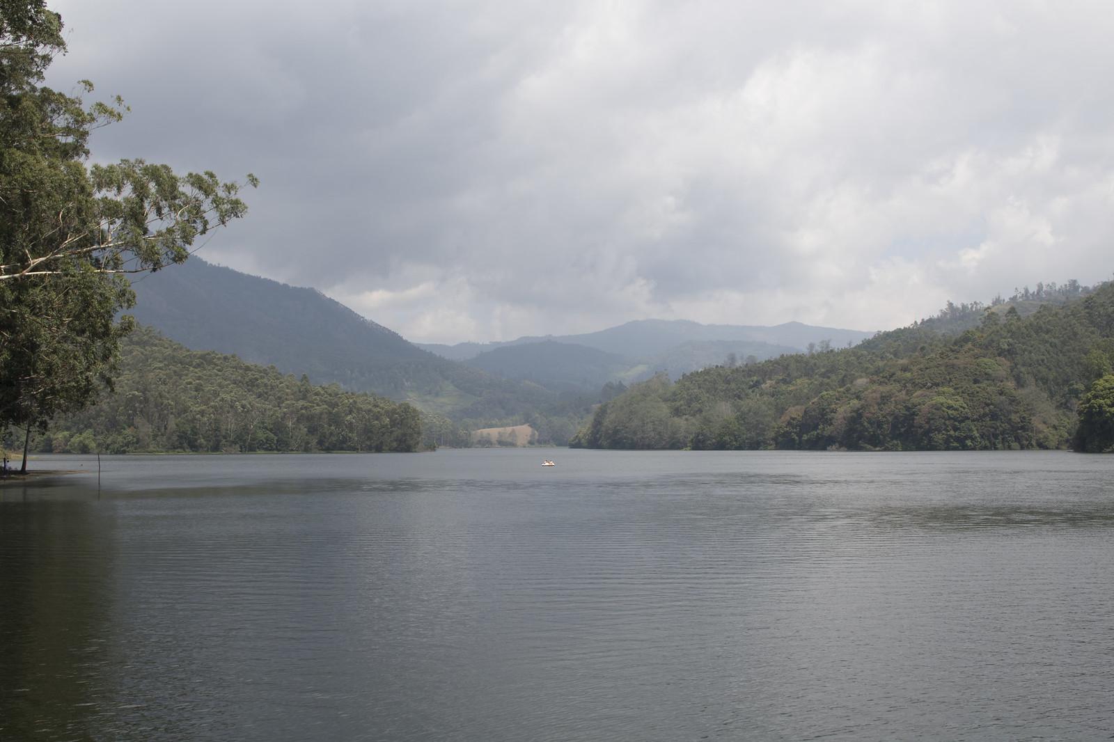 Kundala Dam (3)