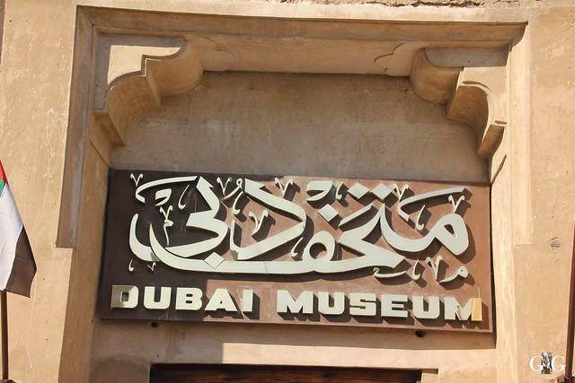 Dubai 18.02.-21.02.2016131