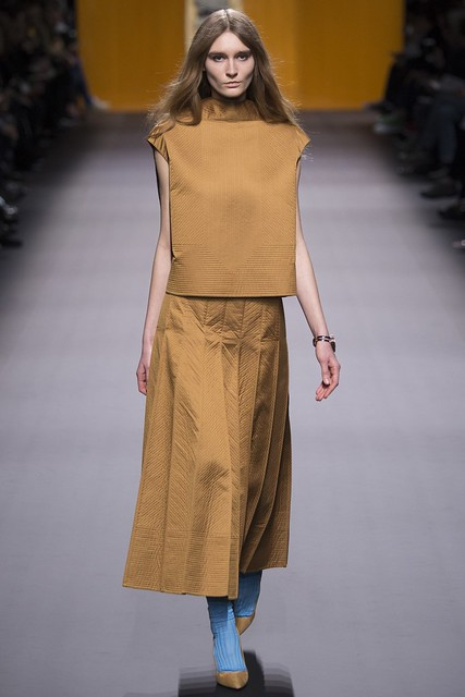 Hermès - Fall 2016