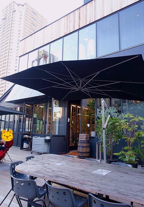 東京自由行景點地標美食17