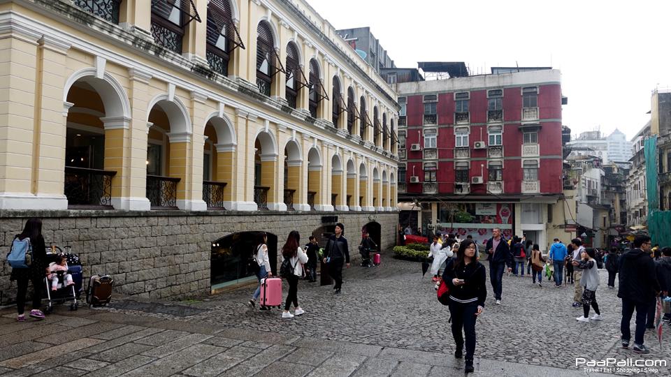 Macau (105)