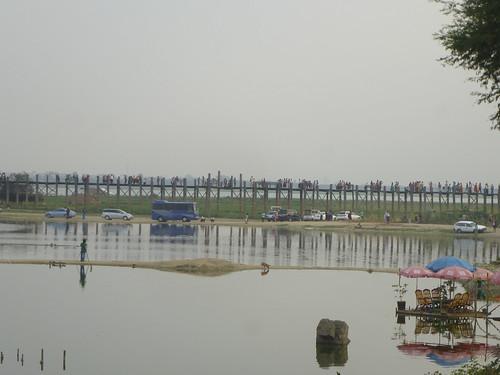 M16-Mandalay-Amarapura-Pont U Bein (2)