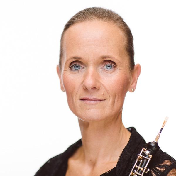 Gisela Hellrung