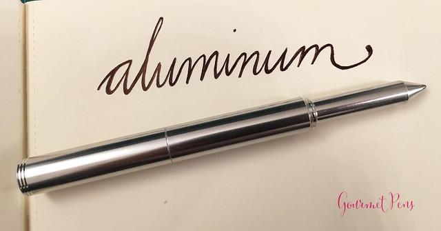 Review Schon Dsgn Classic Aluminum Pen @The_Schon (16)