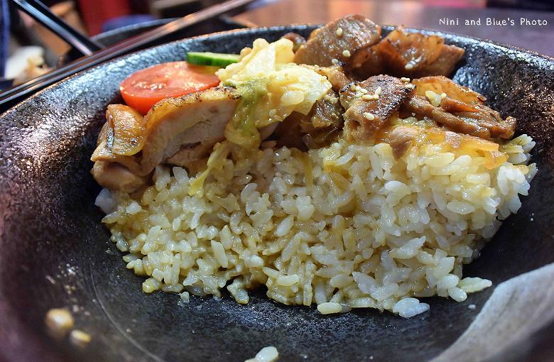台中深夜美食飯飯11