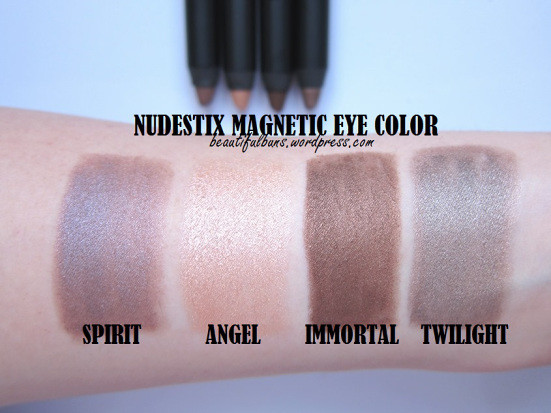 nudestix-magnetic-eye-color-5