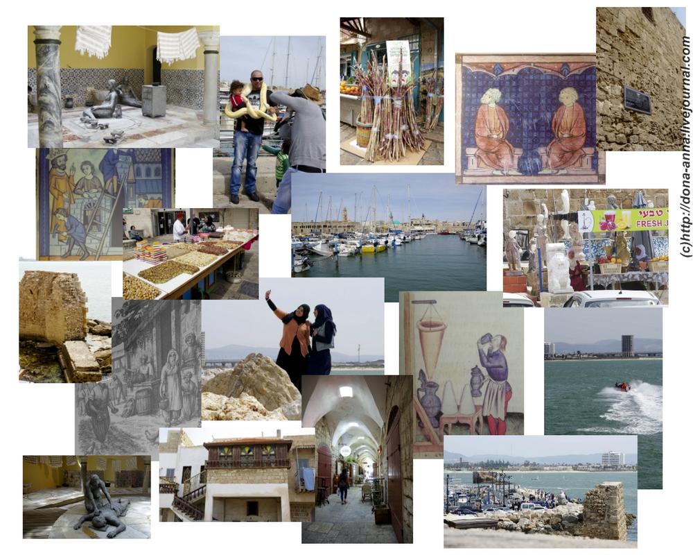 Akko-collage-a
