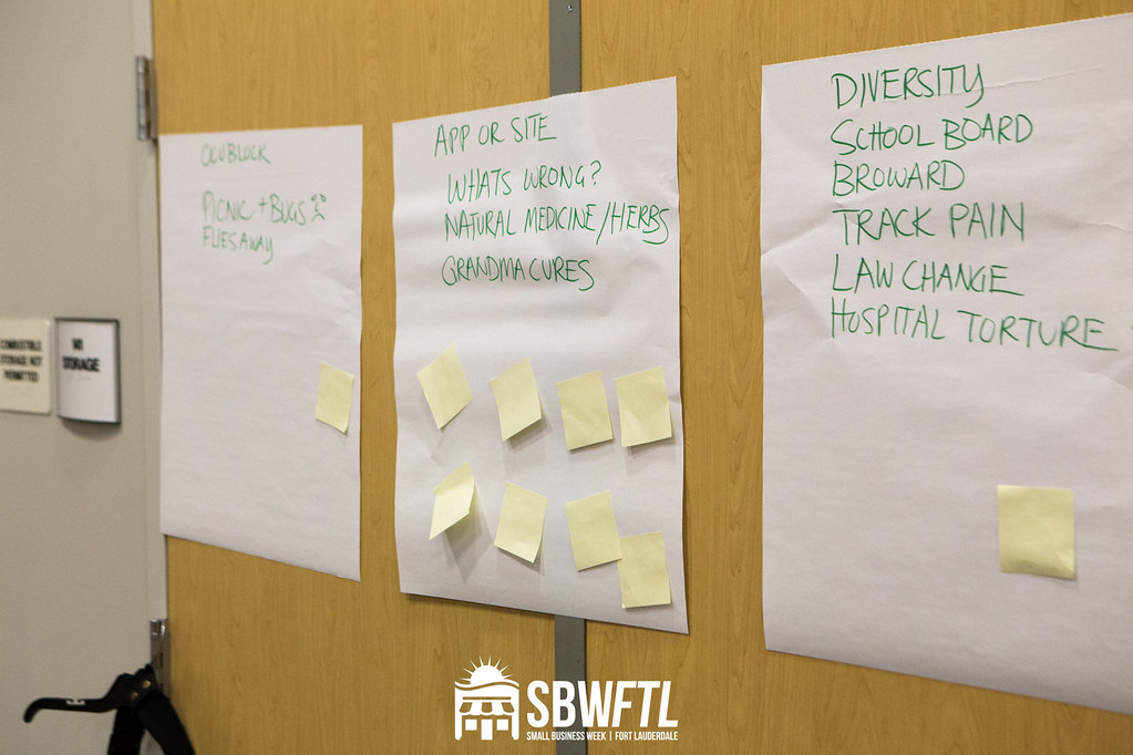 som-sbwftl-startup-0239