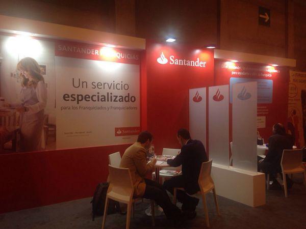 ExpoFranquicia 2016