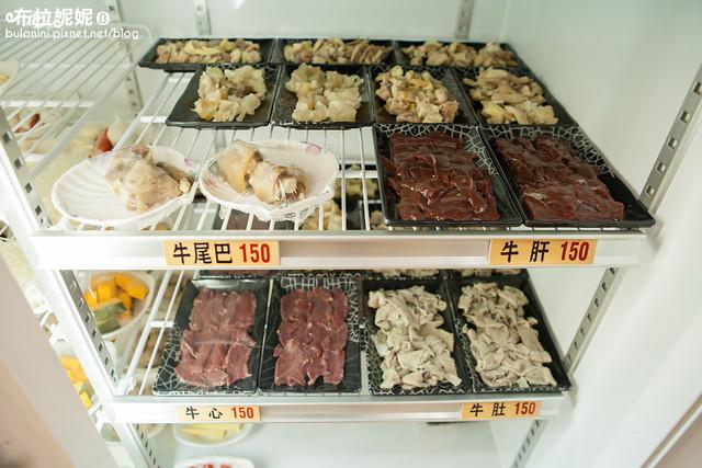 【母親節一日遊】2016母親節餐廳聚餐+南投埔里一日遊~