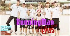 Running Man Ep.155