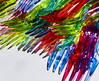 colorful fork study-039