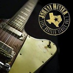 Johnny Winter Live Bootleg Series 1