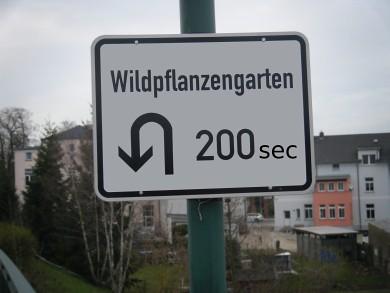 wildpflanzengartenSec