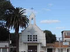 2016 03_Joanicó_Capilla Santa Teresita Ruta 5