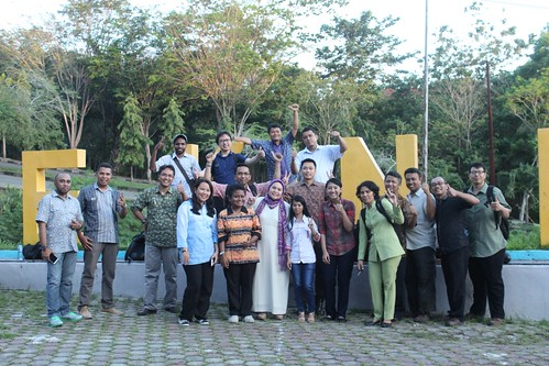 Aft_Meeting