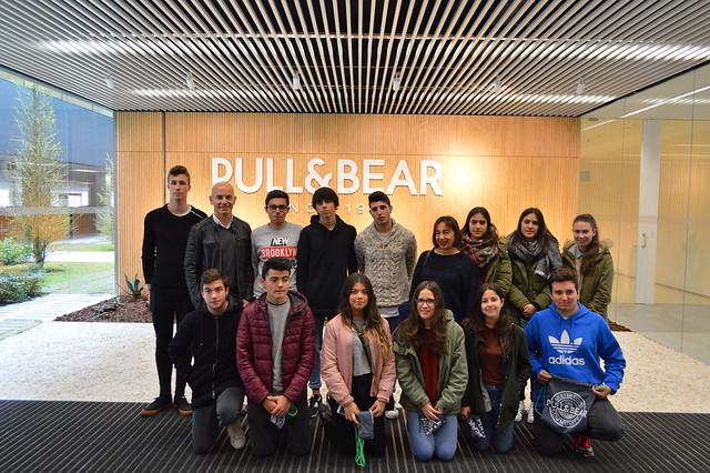 Pull&Bear 2016