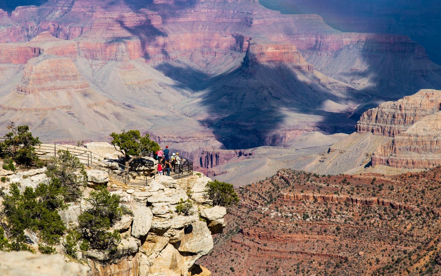 Grand Canyon 2014-5531-2