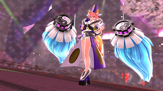 Fate_Extella_Playable_Servant_Tamamo_Form_Change_07