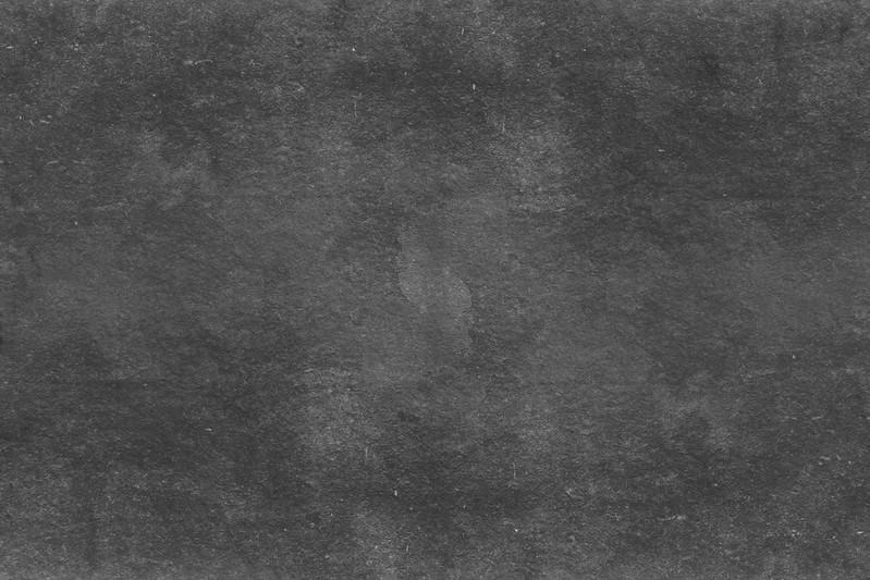 black-texture #04