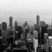 Chicago Skyline Viewed from John Hancock Signature Room DSC05802-Edit-Edit-2