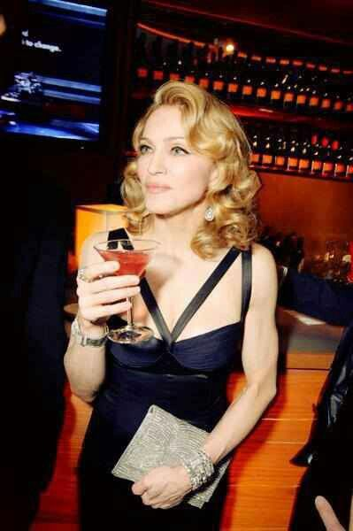 Madonna8