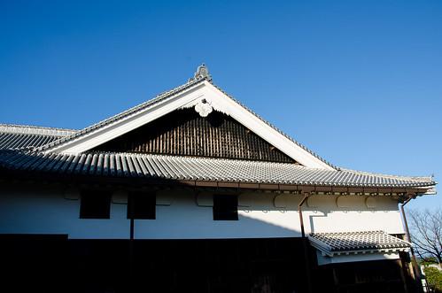 kumamoto2015-107