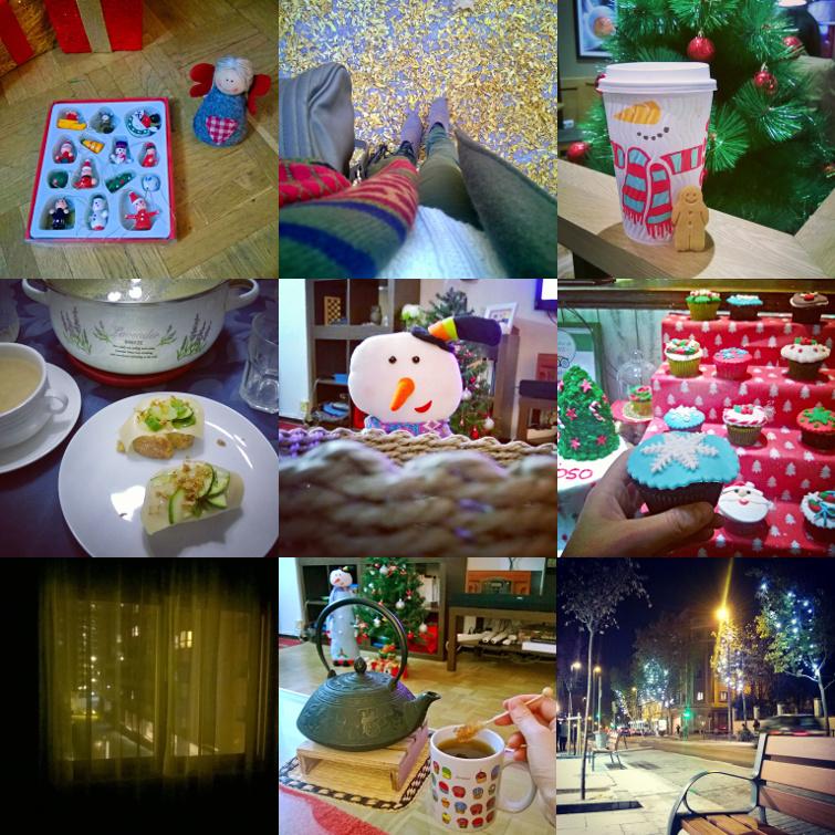 Random pics of December 2015 (I)