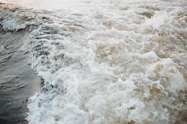 L'eau que je sais