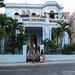 Cuba Trip May 2015