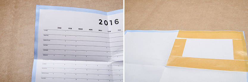 diy-planner-2016-template-paso-07