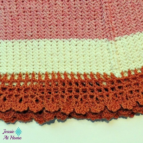 Looped-in-Love-free-crochet-pattern-by-Jessie-At-Home-3