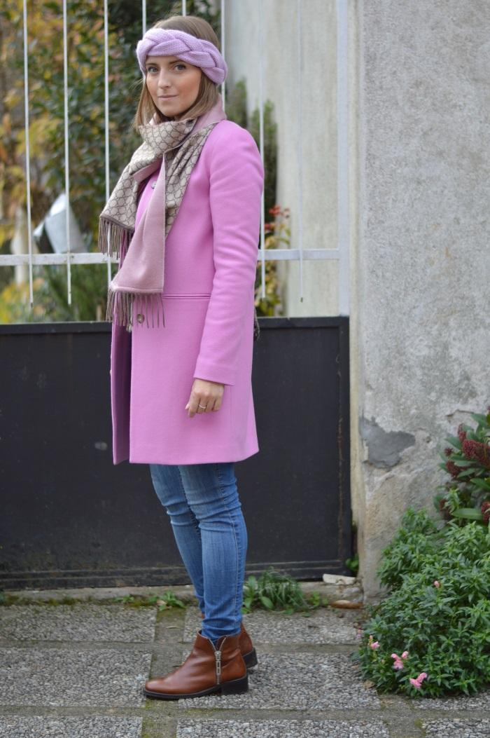 rosa, pink, HM, Benetton (1)