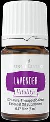 Lavender_5ml_Suplement_Silo_2016