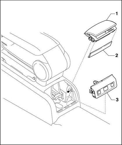 80015 - Układ kontroli ciśnienia w oponach - 28